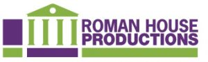 Roman House Productions